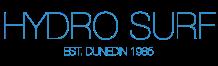 Hydro-Logo